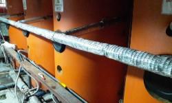 Сервисное обслуживание водонагревателей Austria Email