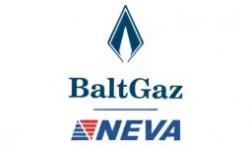 Наша компания стала гарантийным сервисным центром BaitGaz и NEVA