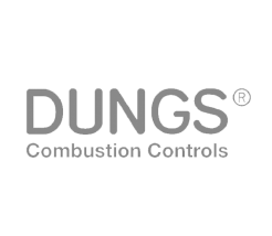 Запчасти DUNGS