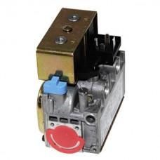 Газовый клапан SIT 830