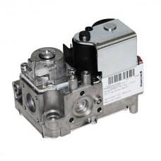 Газ.клапан VK4105G1005