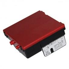 Электроника розжига  АМ 1058