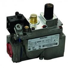 Газовый клапан 820 мВ SIT