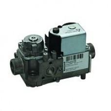Газовый клапан VK4105 G1146 B