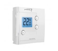 Комнатный регулятор температуры