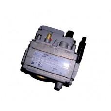 Газовый клапан 810 ELETTROSIT