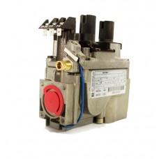 Газовый клапан 820 NOVA mV