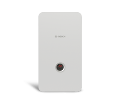 Котлы электрические Bosch (ELB)
