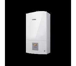 Котлы газовые настенные Bosch (WB-N)