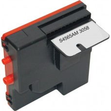 Блок управления Honeywell S4565AM 3058