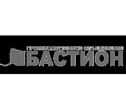 Запчасти для эл.котлов фирмы БАСТИОН
