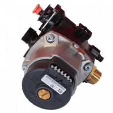 Циркуляционный насос INTMSL 12-5 KU-C