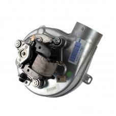 Вентилятор котла мощностью 24кВт