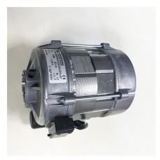 Электродвигатель 230 В / 50 Гц 180 Вт