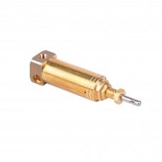 Гидравлический цилиндр TB-100/150K (KSO-100/150)