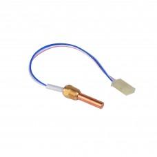 Датчик температуры и перегрева теплоносителя OS-200 (KSO-50~150, KSG-50~150, KRM-30)