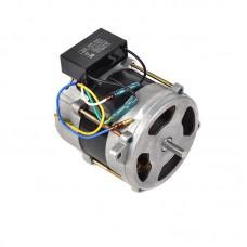 Электродвигатель KM-201-P (Turbo-21/30, Turbo Hi Fin-25/30, STSO-30, KSO-50/70, KSG-50/70, KRM-70)