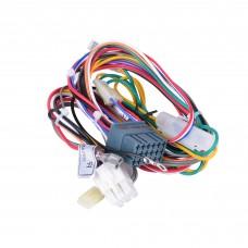 Соединительные провода для блока управления CTX-1200S (Turbo-13~30, Turbo Hi Fin-25/30, STSO-13~30)