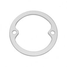 Уплотнительная прокладка крышки-адапетра дымохода (Turbo Hi Fin-13/17/21, STSG-13~30, STSO-13~30)