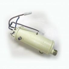 Нагревательный узел EPO.G1- 4kW/220V