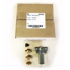 Фильтр топливный Navien LST 13-40KG, 50-60KRN (30004384A) (BH3802022B)