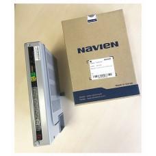Блок управления для Deluxe 13-24K, Deluxe Coaxial 13-24K, Deluxe Plus 13-24K, Deluxe Plus Coaxial 13-24K, Ace 13-35K, Ace Coaxial 13-35K, Atmo 13-24A (30010973A, 30012629A, 30013766B, 30013766C, 30013766D)