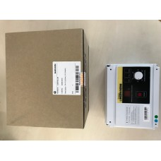 30000161B Блок управления (контроллер) GA 11-35K(N), GST 35-40K(N)