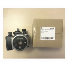 30015307A Циркуляционный насос EQB 08-24HW