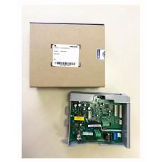 Блок управления (контроллер)EQB 08-24HW