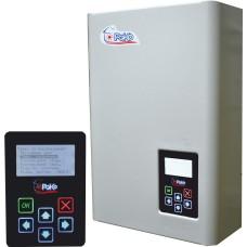 РЭКО-5П (5 кВт) 220В
