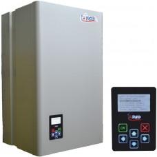 РЭКО-5ПМ (5 кВт) 220 В
