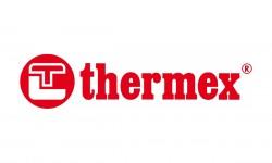 """Компания ООО""""ИнКомплекс""""  стала сервисным центром  по ремонту газовых котлов Thermex"""