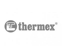 Запчасти Thermex