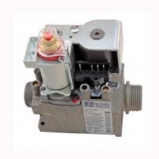 Редуктор газовый Sigma 845 113 230V