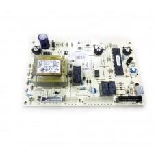 Автоматика SIT 0.580.107 BIC