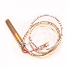 Термопара - генератор для THERM P