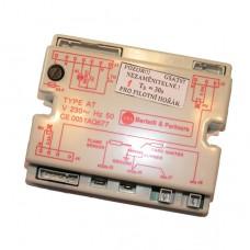 Автоматика зажигания AT07