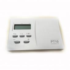 Термостат комнатный PT10