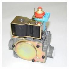 Газовый редуктор SIT 845 SIGMA - 230В