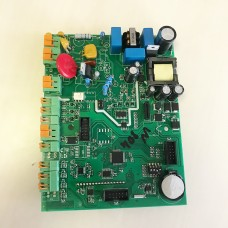 Плата контроллера Eltek-2