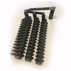 Встряхиваемая решетка S111 25-32/32D-4
