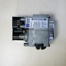 Газовый клапан (60)