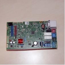 Плата управления KLOM 17 версия (старый 0020216819)