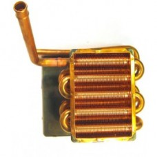Теплообменник отопления 167