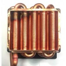 Теплообменник отопления 207