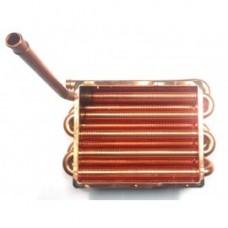 Теплообменник отопления 367
