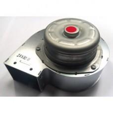 Мотор вентилятора в сборе EMF 257/307/367