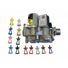 0020019992 Газовая арматура