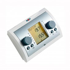 Модуль управления ВМ с датчиком наружной температуры