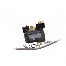 8750031 Комбинированный газовый клапан (1 ступень) SIT 822124 Nova